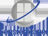 Fensterplanet GmbH & Co. KG - Logo